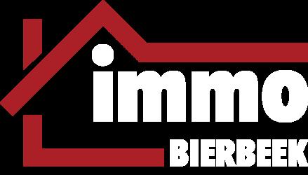 IMMO BIERBEEK | EEN STERK MERK VAN IMMOFORTE!